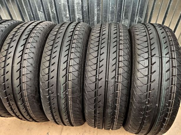 Шини 215/65 R16C Continental, Goodyear, Bridgestone, Hankook с