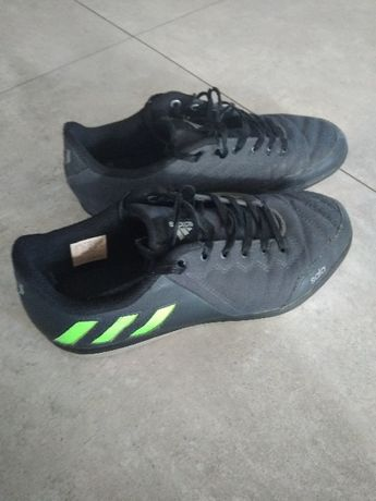 Buty adidas sale Messi 38