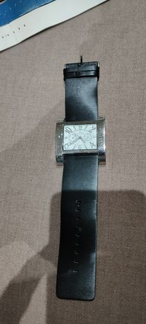 Relógio Elleta c/ 3 Braceletes extra