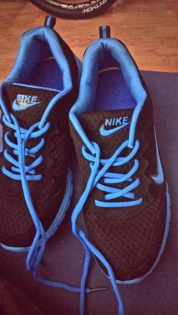 Buty męskie Nike roz 41 , tanio, prawie nowe