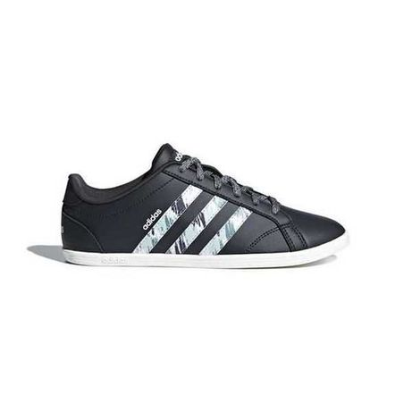 Ténis Adidas número 38 novos - ultima unidade
