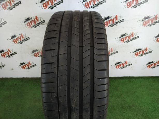 Opona 265/35/R22 Pirelli Pzero PNCS