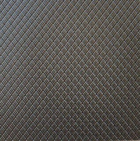 Edge tapicerka, Premium, jachtowa, interior, skaj, ekoskóra, design