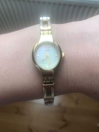 Timex zegarek damski