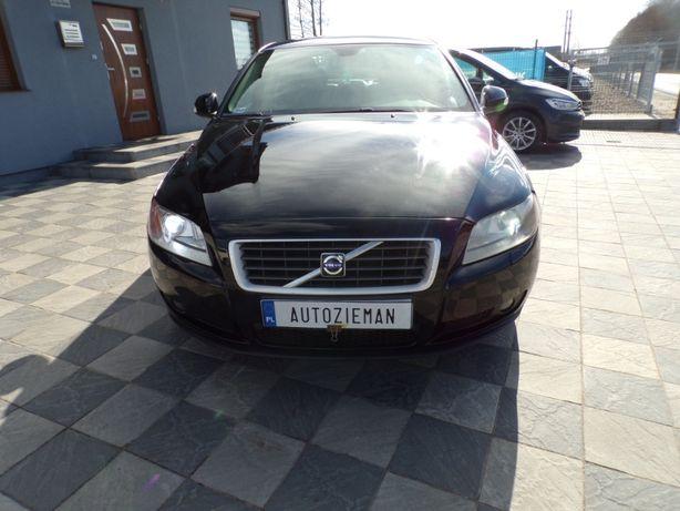 Volvo S80, 2.,0 Diesel, Stan Wzorowy, Możliwa Zamiana.
