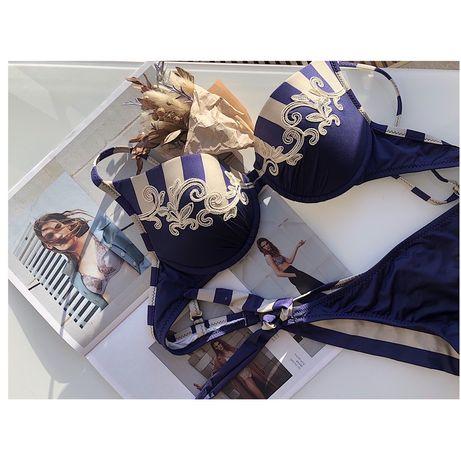 Итальянские купальники Amarea распродажа
