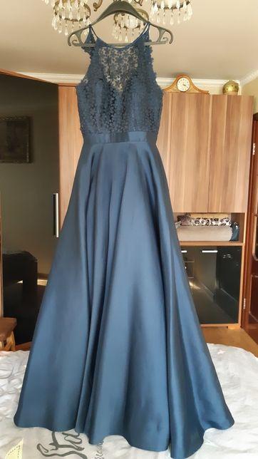 Плаття вечірнє,випускне/вечернее платье +сумка в подарунок