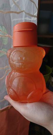 Детская бутылочка