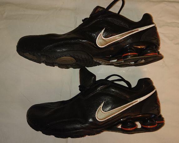 Nike shox buty rozmiar 47