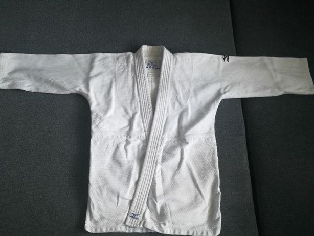 Kimono JUDO Mizuno
