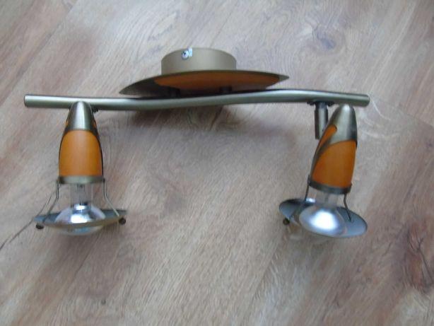 Sprzedam lampę/żyrandol