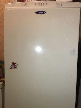 Холодильник фирмы Ardo