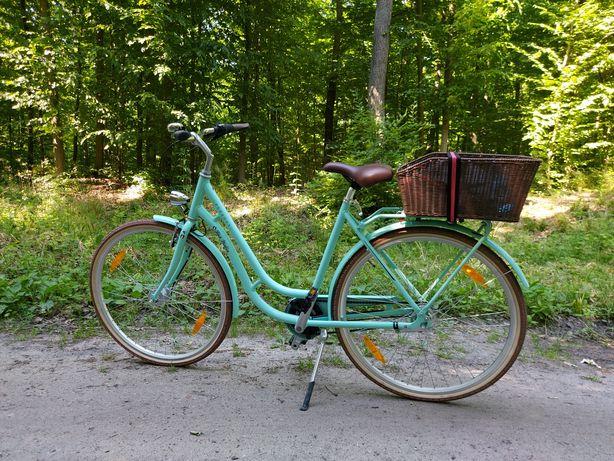 """Piękny rower Pegasus 28"""" Limited Edition, Igłaaa"""