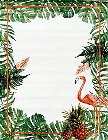 Dywan Nazar Tropic 160 x 230 cm