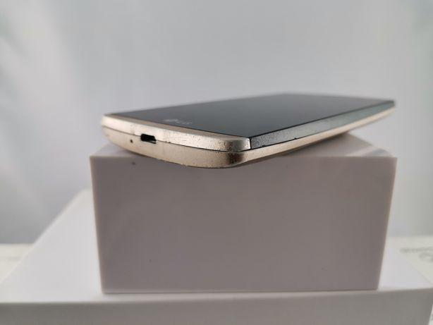 LG Leon 4g LTE Złoty