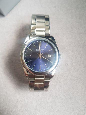 Zegarek męski marki SEMPRE
