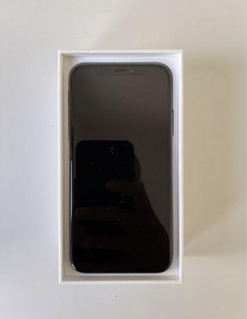 iPhone Xs Space Gray de 64gb