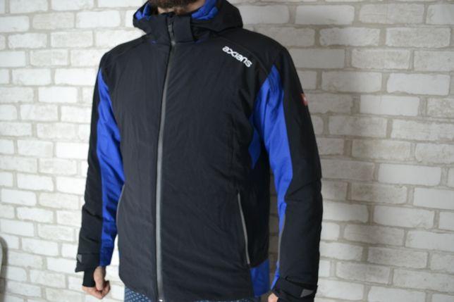 Лыжная куртка Engelbert Strauss куртка лижна размер М