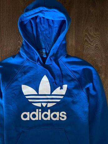 Худи/Кофта Adidas