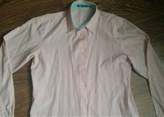 Koszula męska Topman