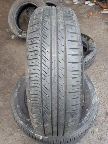 175/65R15 Michelin Energy XM1 склад шини резина шины покрышки