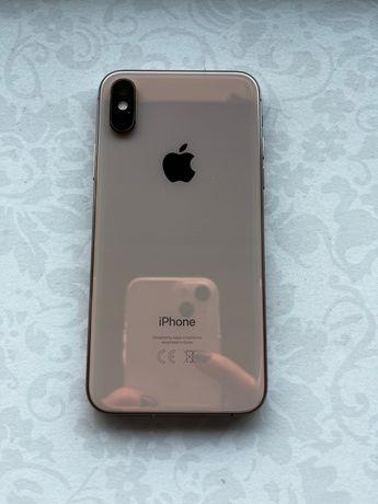 iPhone XS 256GB stan idealny