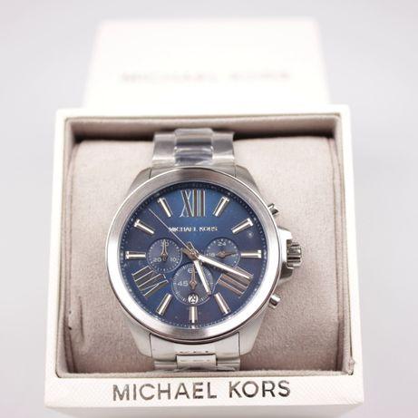 Оригинал, часы! Michael Kors , МК8765