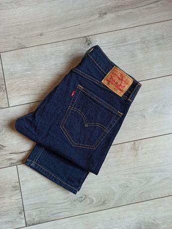 Джинсы брюки штаны Levis Levi's Левайс Левис 505 32