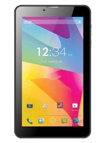 "Новый планшет Samsung Galaxy tab 7"" дюймов Самсунг гарантия"