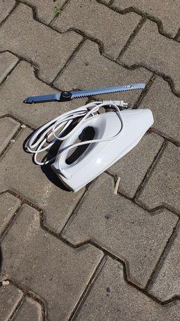 Elektryczny nóż