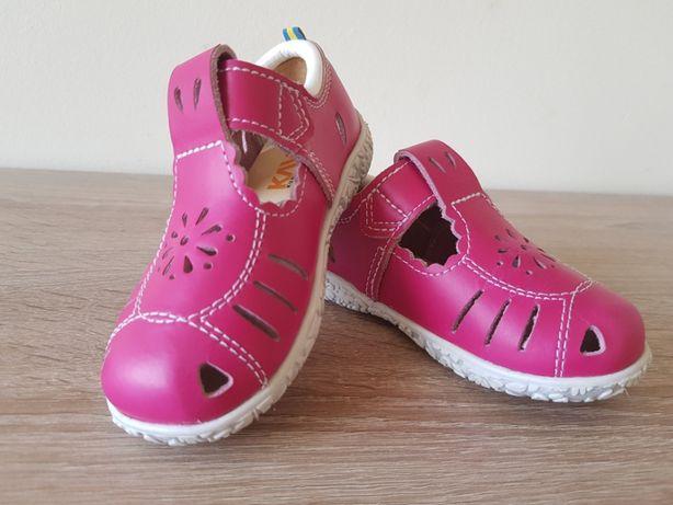 Kavat buty sandałki dziecięce nowe