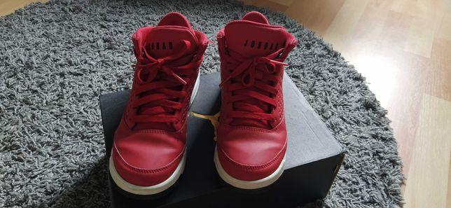 Buty Jordan dla chłopca