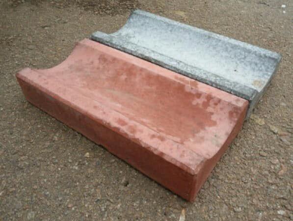 Водосток бетонный-10 грн