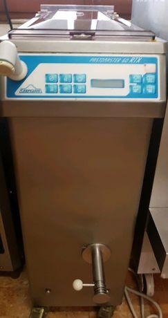 Oferta Máquina gelados de pasteurização carpigiani 60 RTX
