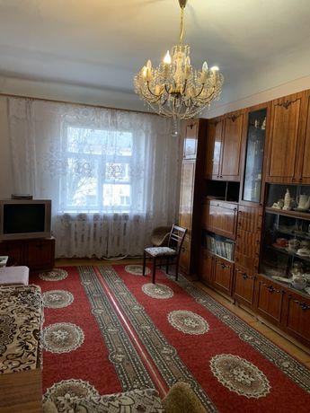 Продаж великоі квартири!!!