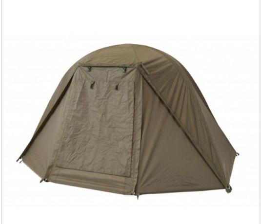 Mivardi Shelter Premium plus panel