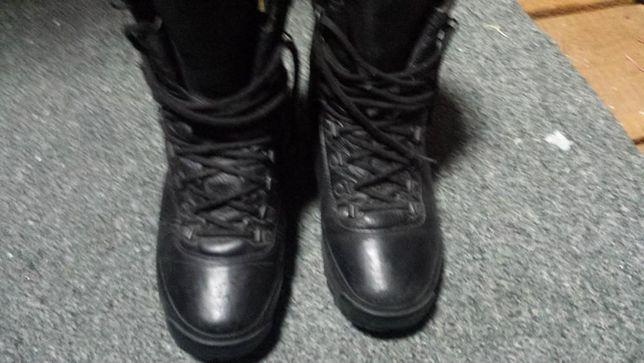 buty wojskowe górskie 928