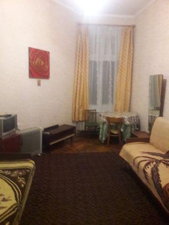 сдам комнату в коммуне Б Арнаутская/Белинского (Леонтовича)