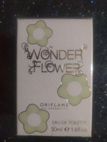 Wonder Flower Oriflame