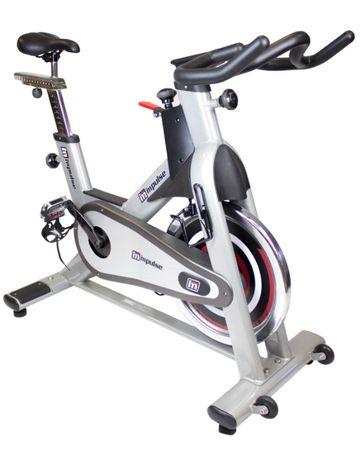 Profesjonalny rower Spiningowy Impulse PS300 jak star trac spinner NXT