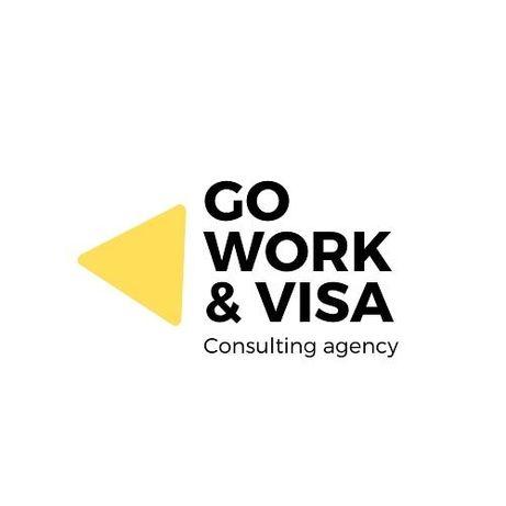 Оформление рабочей визы Польша, Финляндия, Литва