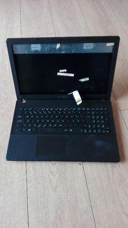 Computador portatil Asus X551M - Para peças