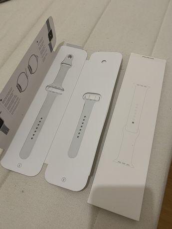 Loop Apple Watch Original