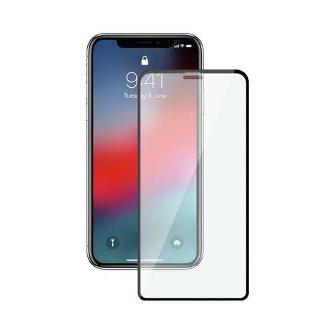 Захисне скло для будь-якого телефону защитное стекло