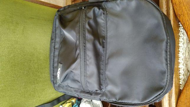 Plecak Sportowy Outhorn