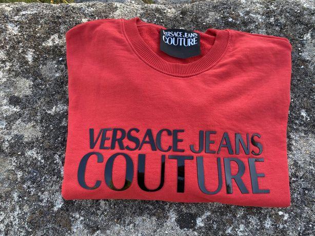 Camisola / sweat Versace