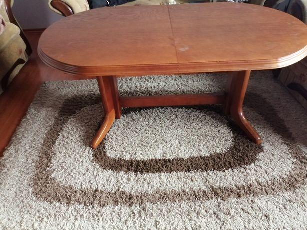 Ławo stół rozsuwany