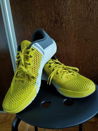 Nike Metcon 7 n 44