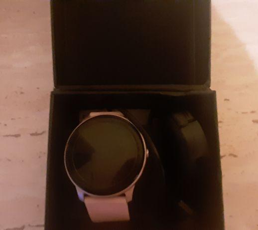 Zegarek damski Garett