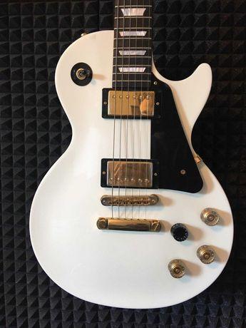 Gibson Les Paul Studio 2010